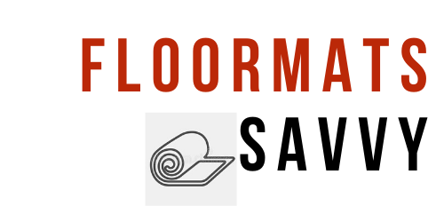 Floor Mats Savvy