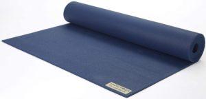jade fusion xw yoga mat