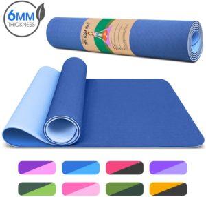 Dralegend Yoga Mat