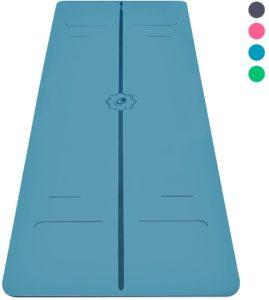Liforme Evolve Yoga Mat