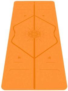 Liforme Happiness Yoga Mat