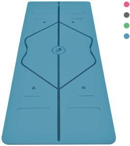 Liforme Orignal Yoga Mat